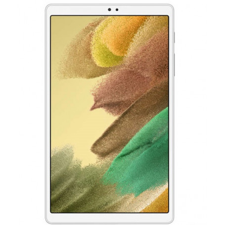 "Tablette SAMSUNG Galaxy Tab A7 Lite 8.7""prix Tunisie"