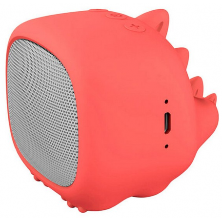Haut Parleur Bluetooth FOREVER Willy ABS-200