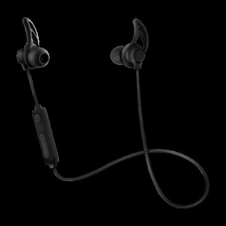 Écouteurs Bluetooth ACME BH101 Noir