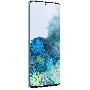 Smartphone SAMSUNG S20+ 4G Double SIM Bleu
