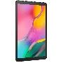 Tablette SAMSUNG 10A 10.1″ 4G Noir
