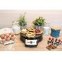 Crêpière 2en1 Livoo Mini Kitchen prix tunisie-