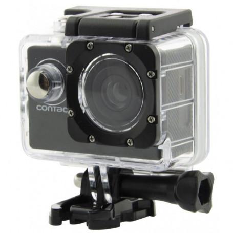 Caméra Sport et Action CONTACT