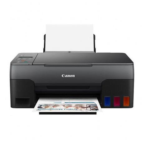 Imprimante Canon PIXMA G2420 à réservoir intégré